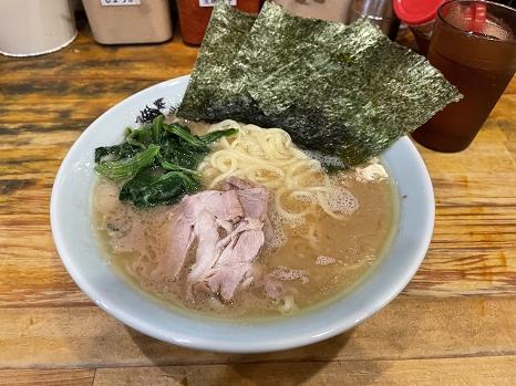 dokukutsuya_ramen6.jpg