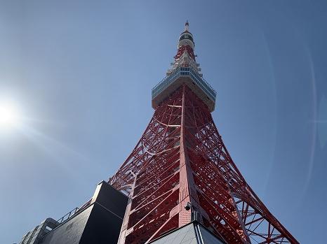 tokyotower3.jpg
